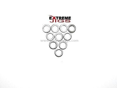 EXTREME JIGS - EXTREME JIGS - SOLID RING